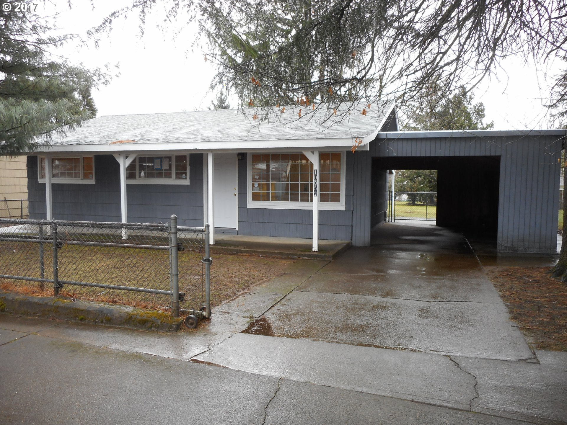 884 sq. ft 3 bedrooms 1 bathrooms  House , Portland, OR