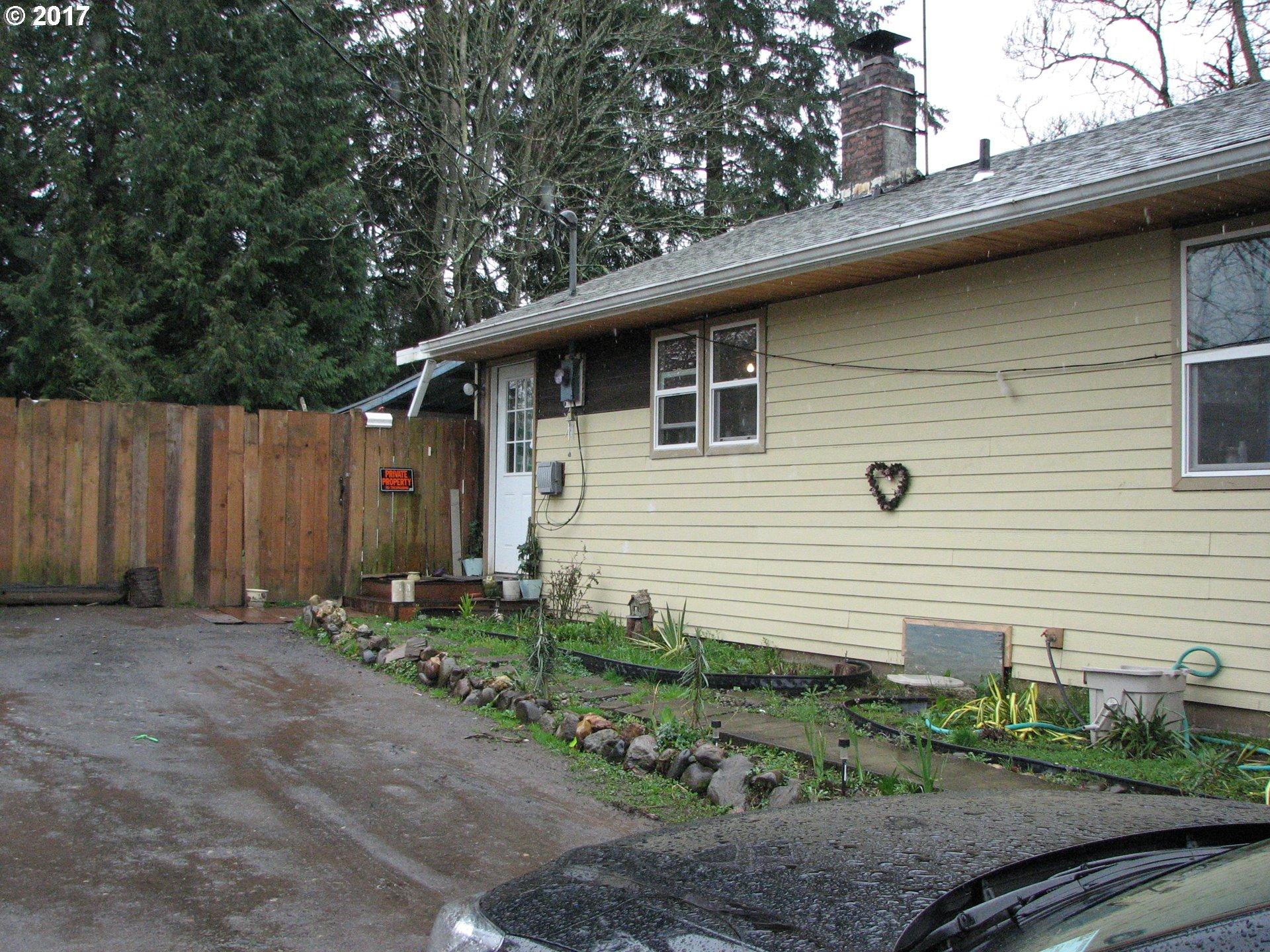 3909 E 14TH ST, Vancouver, WA 98661