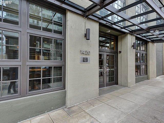 1420 NW LOVEJOY ST 332, Portland, OR 97209
