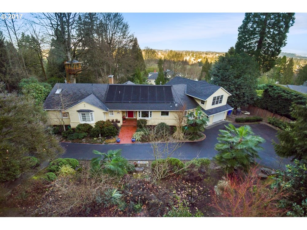 11370 SW RIVERSIDE DR, Portland, OR 97219