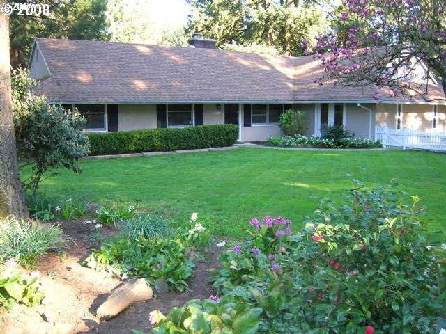 18966 LONGFELLOW AVE, Lake Oswego, OR 97035