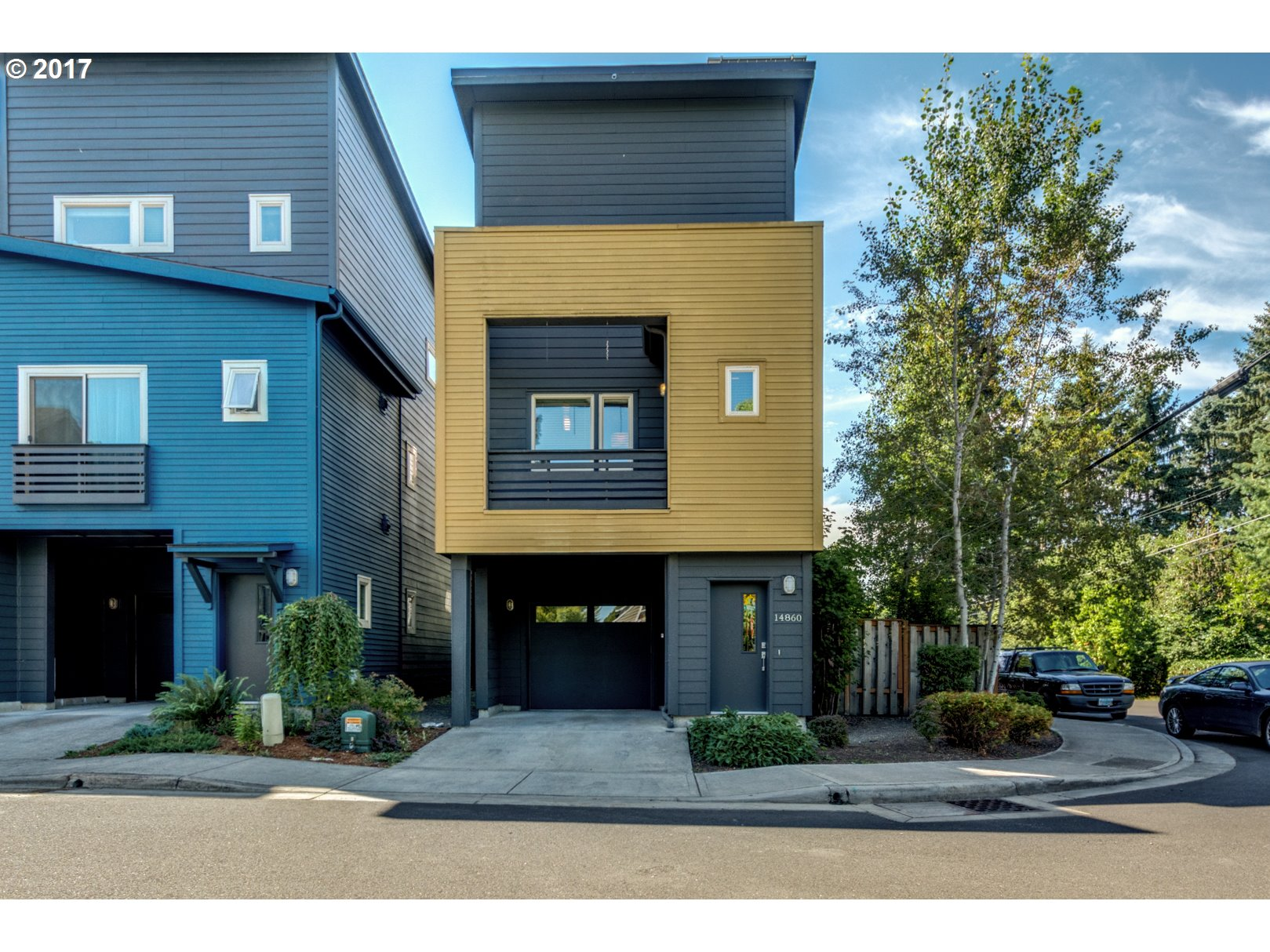 One of Portland's most 'ENERGY EFFICIENT HOMES' - for technical details, please check out 'Net Zero Energy Home Case Study' in the PDF Doc(s) section. Also, go to www.HomeEnergyScore.com for the new rules Jan 1, 2018