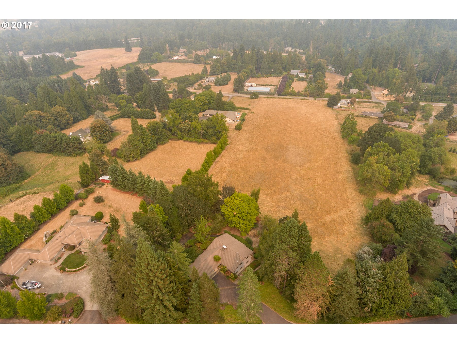 1615 SW TURNER RD, West Linn, OR 97068
