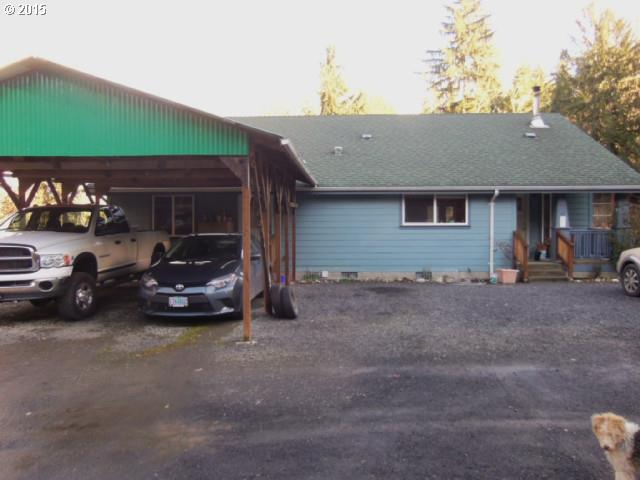 81881 CARTER LN, Lowell, OR 97452