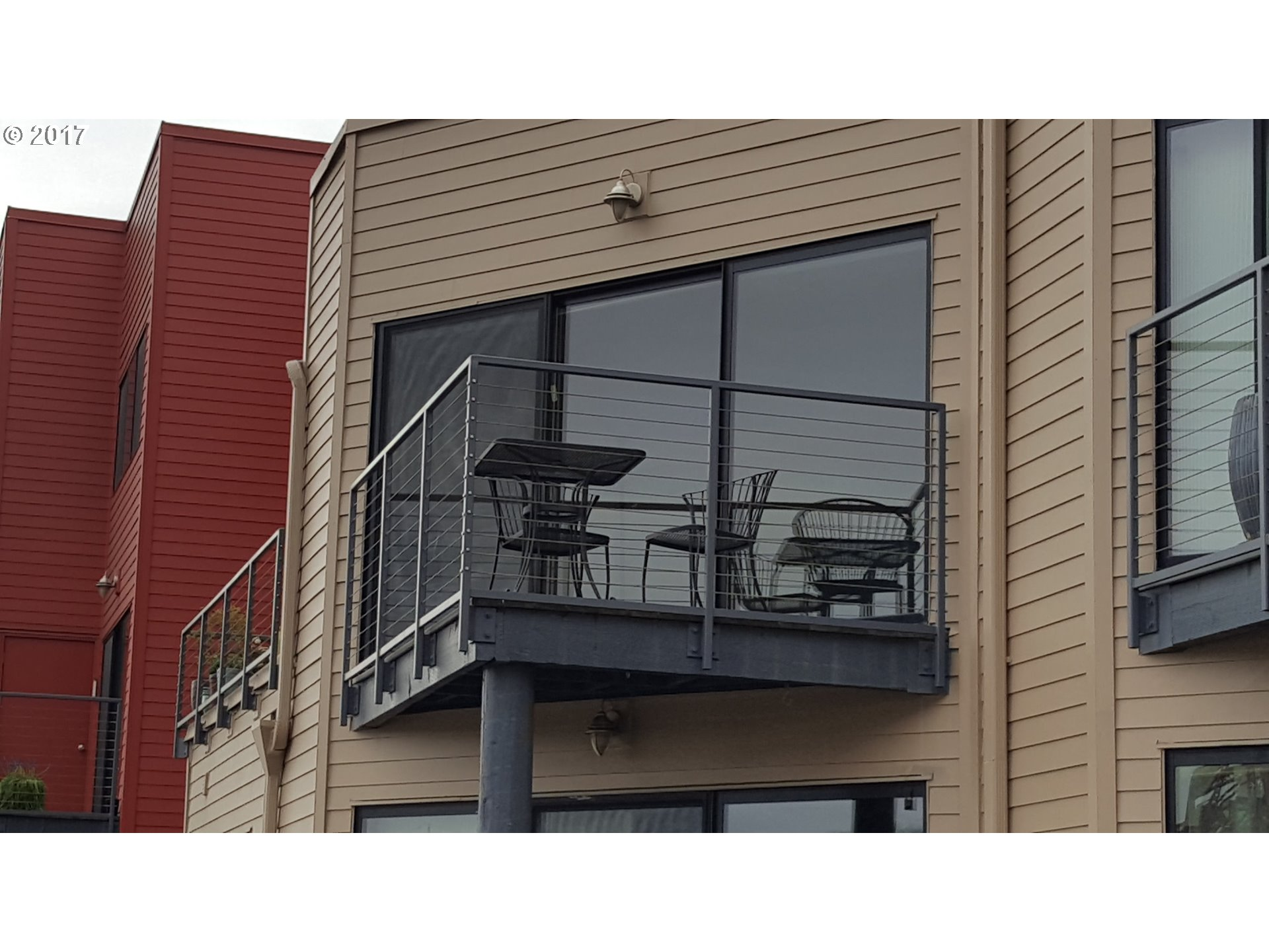 756 sq. ft 1 bedrooms 1 bathrooms  House ,Portland, OR