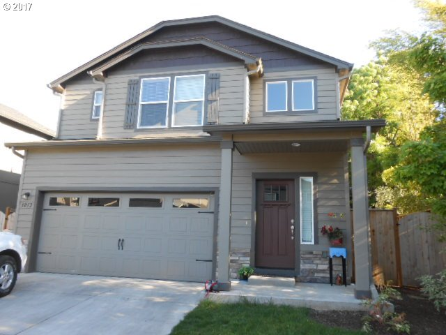 3012 GUADALUPE WAY, Eugene, OR 97408