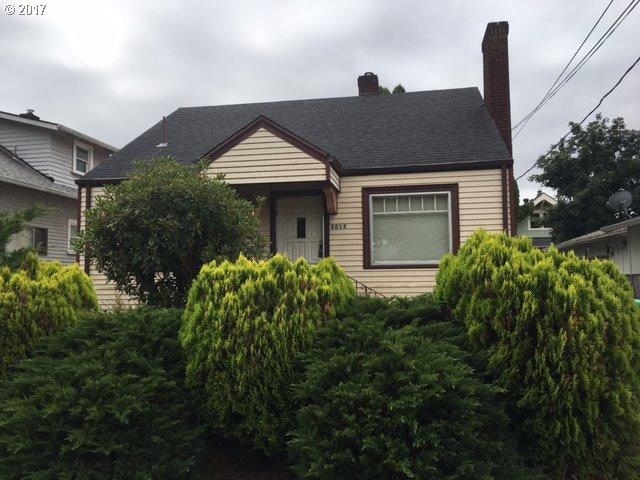 8014 SE YAMHILL ST, Portland, OR 97215