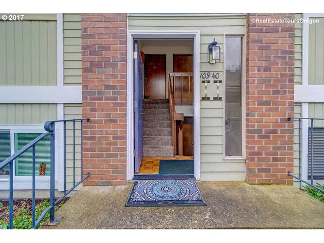 10940 SW MEADOWBROOK DR 29, Tigard, OR 97224
