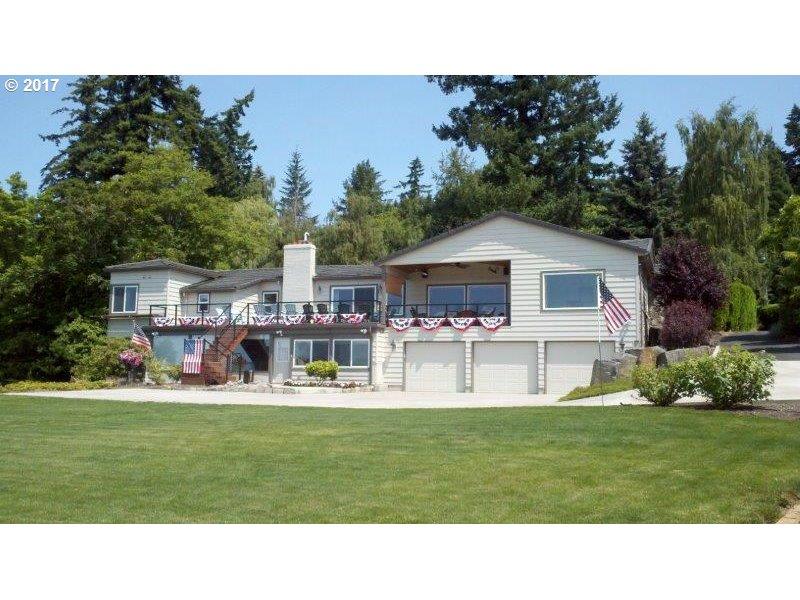 2316 SE 102ND CT, Vancouver, WA 98664