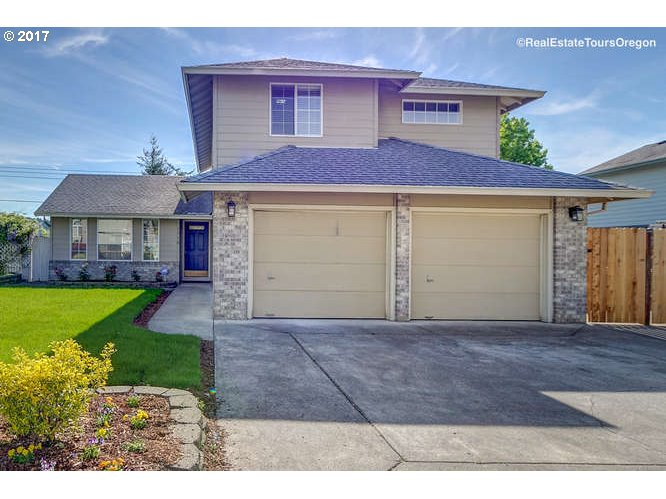 1778 SW SPENCE AVE, Troutdale, OR 97060