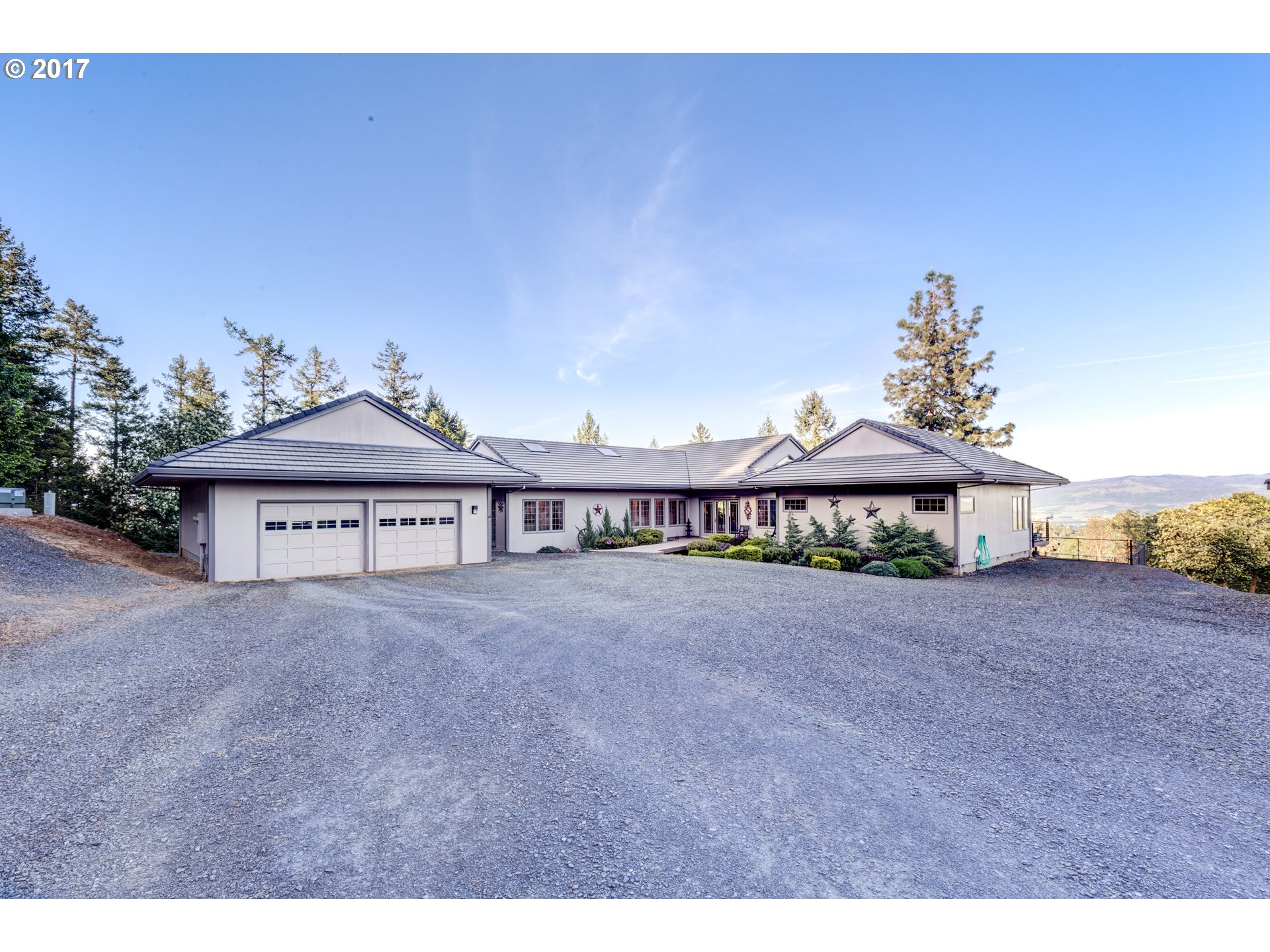 5253 W GRIFFIN CR RD Medford, OR 97501 - MLS #: 17274510