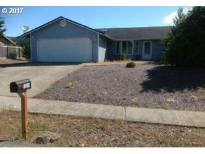 1220 YEW ST, Florence, OR 97439