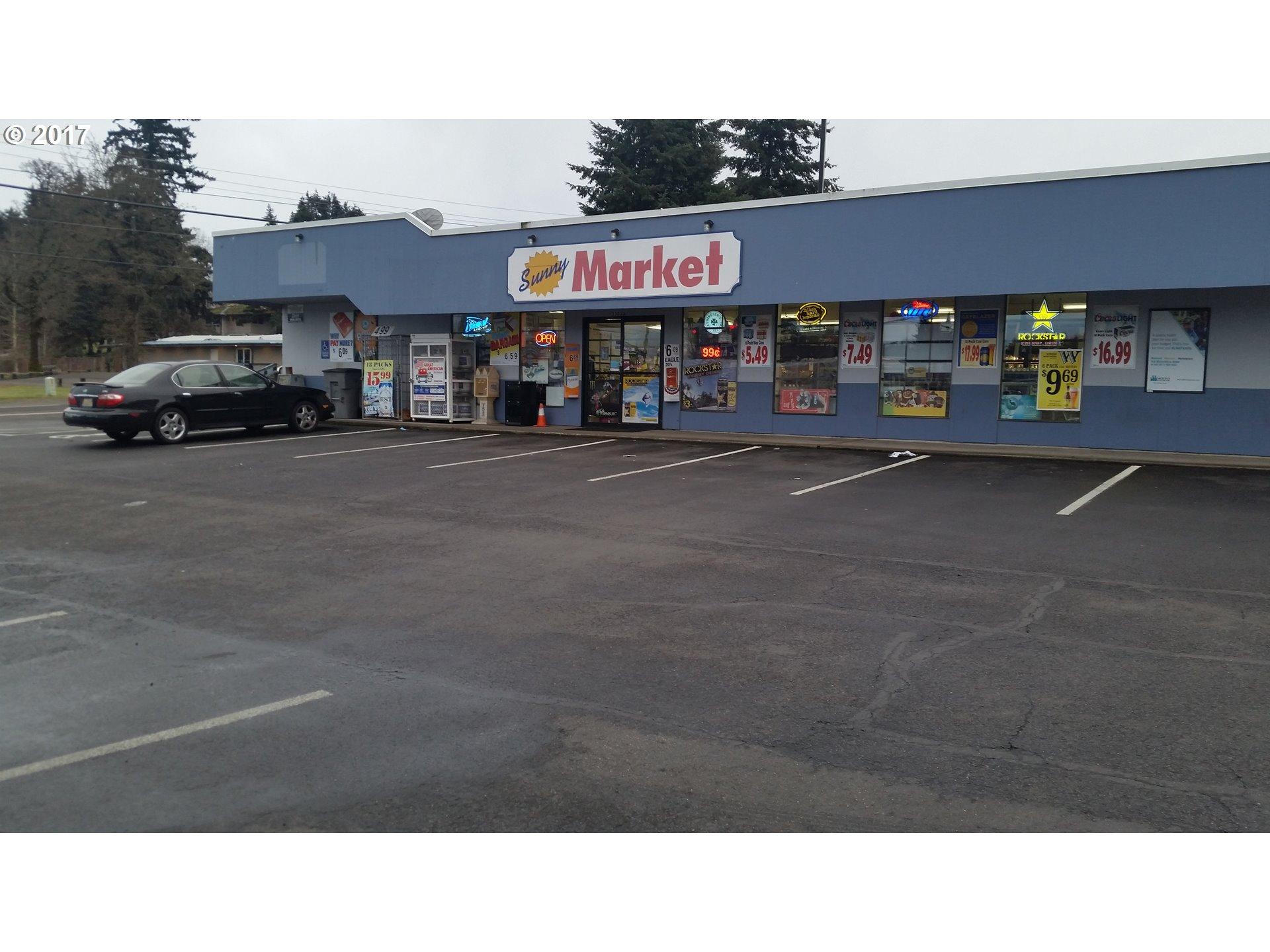 3303 NE MINNEHAHA ST, Vancouver, WA 98663