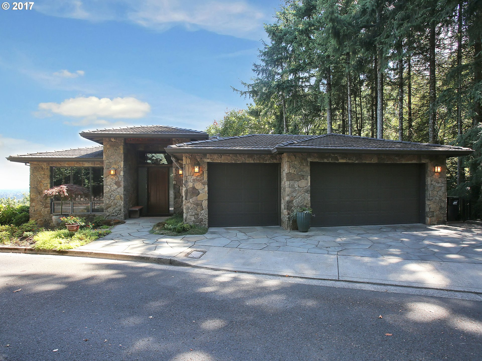 17503 CHERRY CT, Lake Oswego, OR 97034
