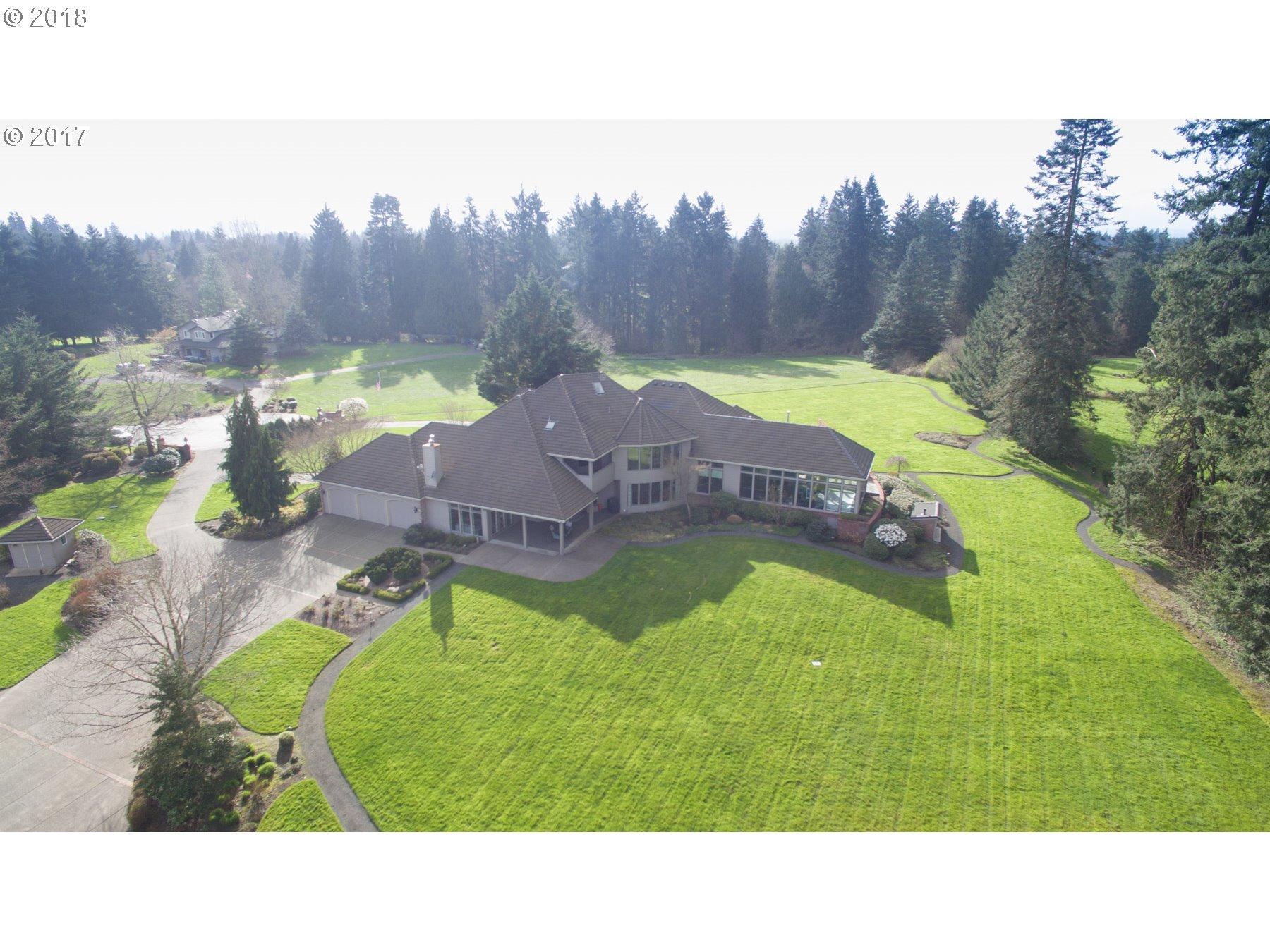16300 NW 31st Ct, Vancouver, WA 98685