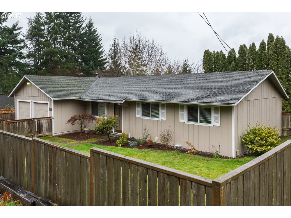7023 SW 35TH AVE, Portland OR 97219