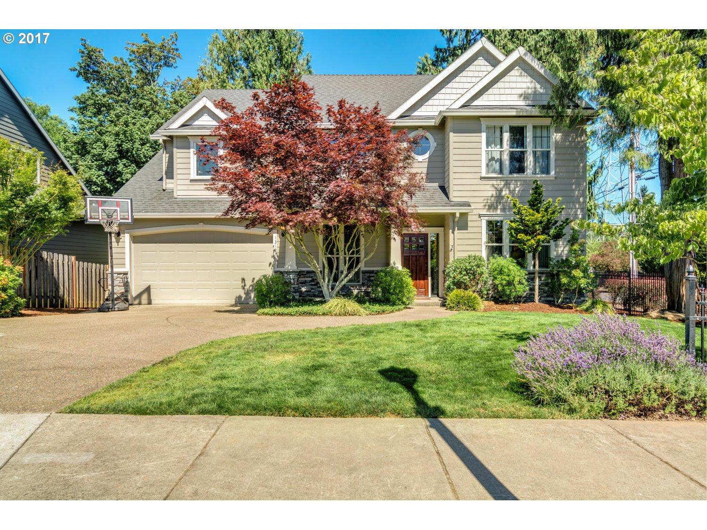 13197 KING SALMON CT, Oregon City, OR 97045