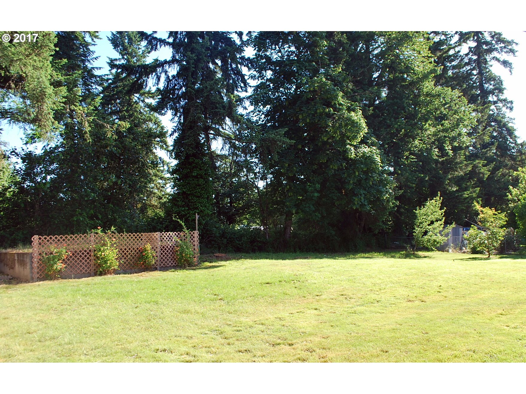 33847 SHAMROCK LN Scappoose, OR 97056 - MLS #: 17278859