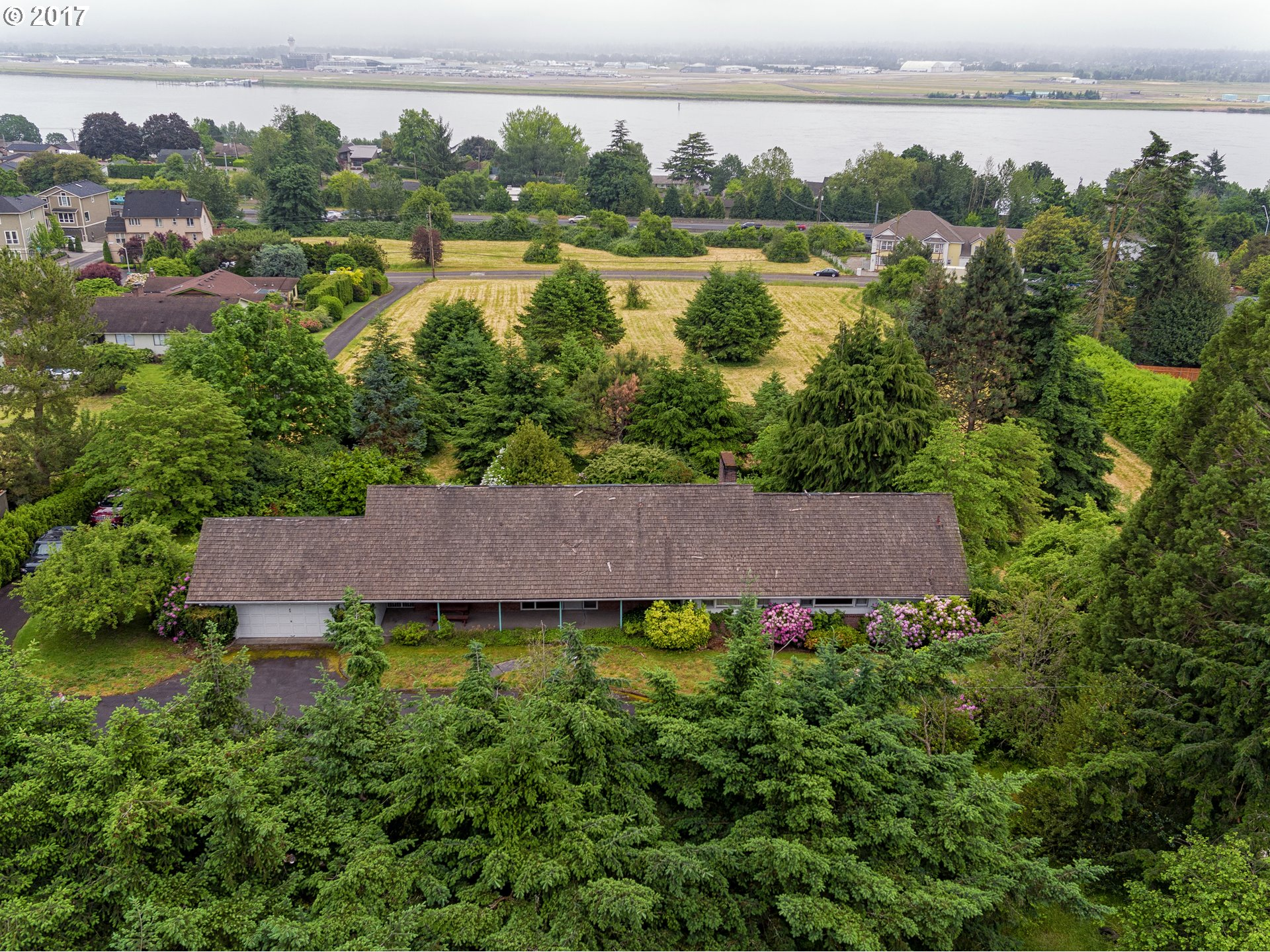 7016 SE MIDDLE WAY, Vancouver, WA 98664
