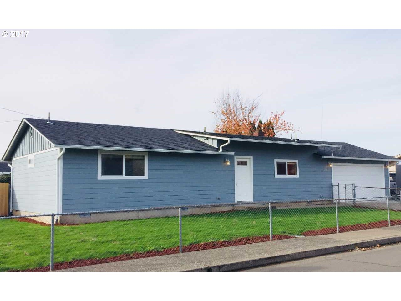 710 53RD ST, Springfield OR 97478
