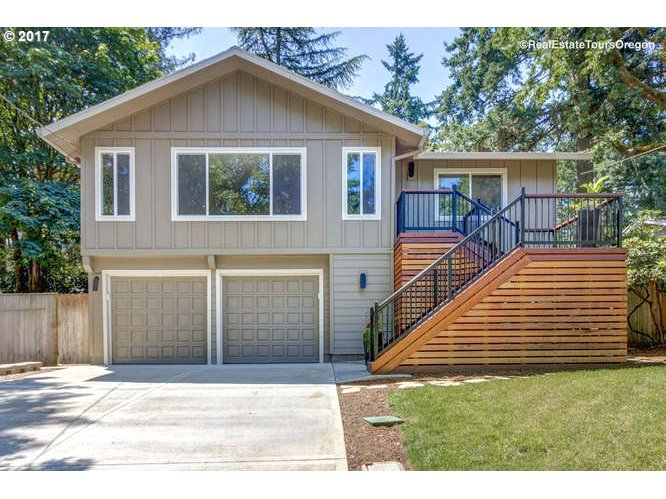 1422 ASH ST, Lake Oswego, OR 97034