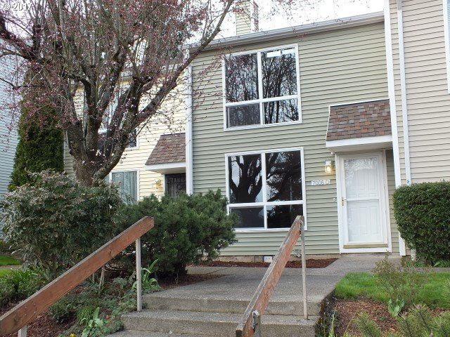 7006 NE 43RD ST, Vancouver, WA 98661