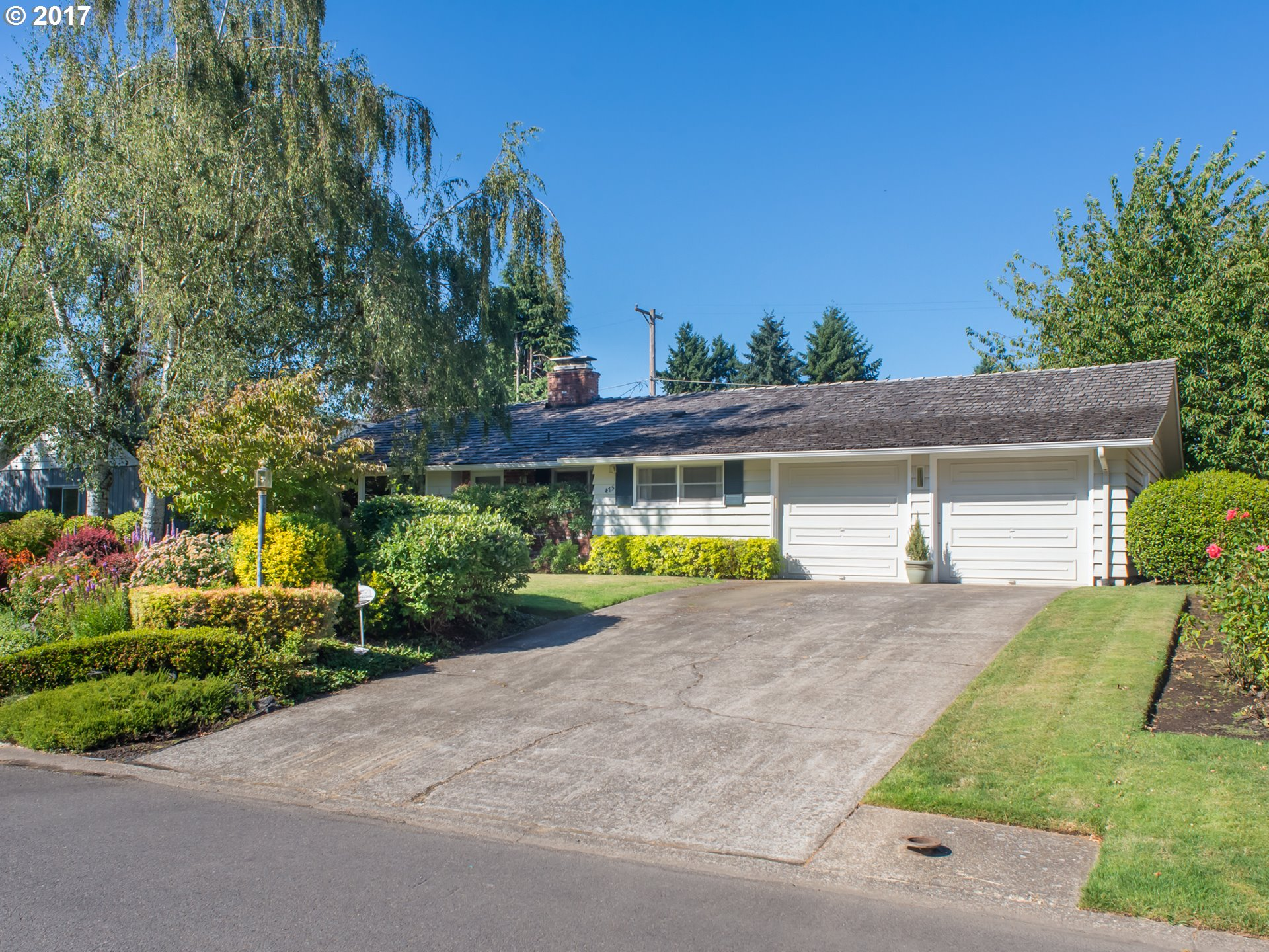 475 PINTO WAY, Eugene, OR 97401