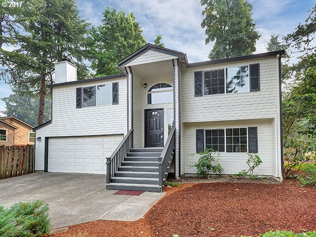 17460 SCHALIT WAY, Lake Oswego OR 97035