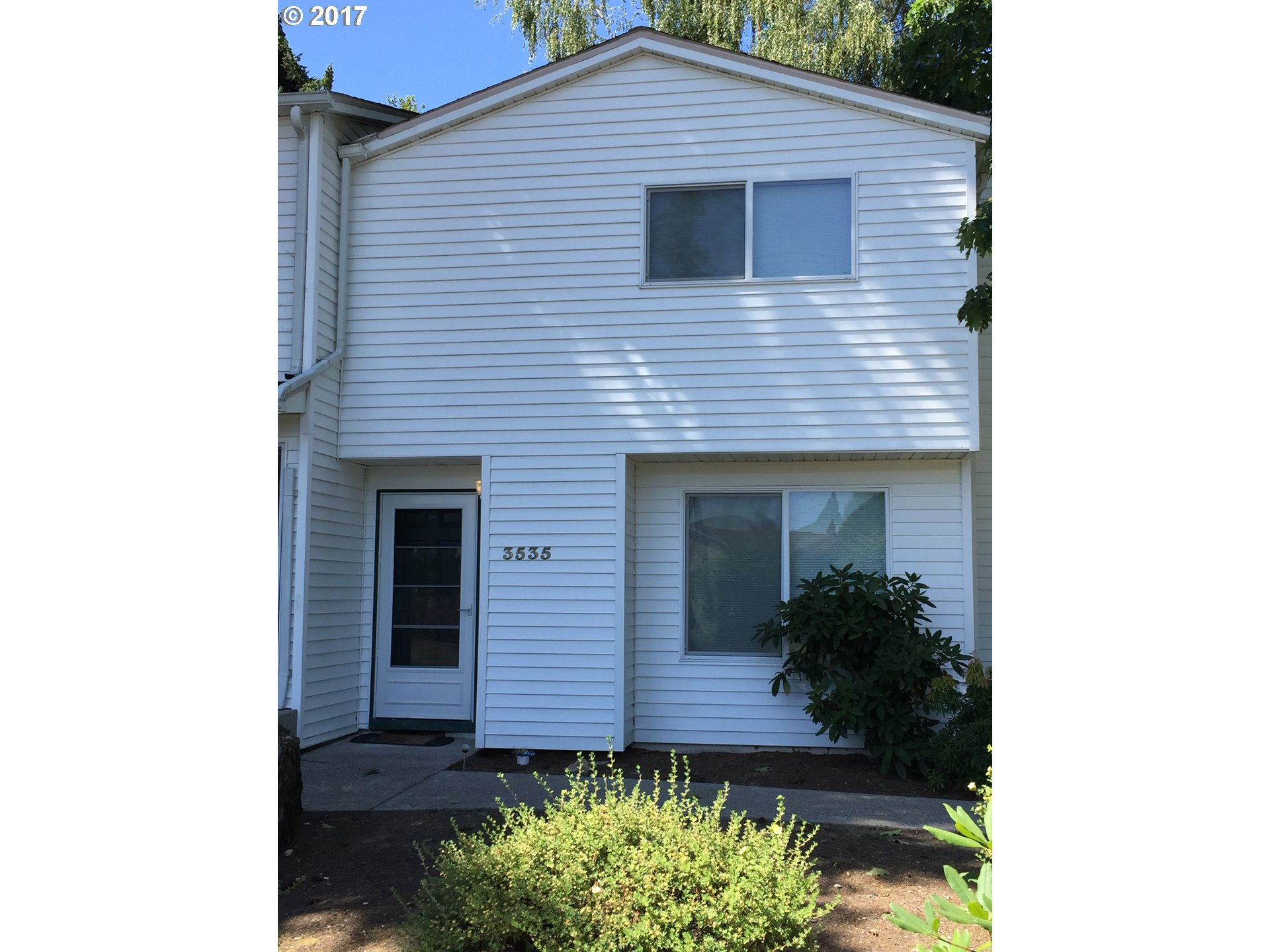 3535 NE 147TH AVE, Portland, OR 97230