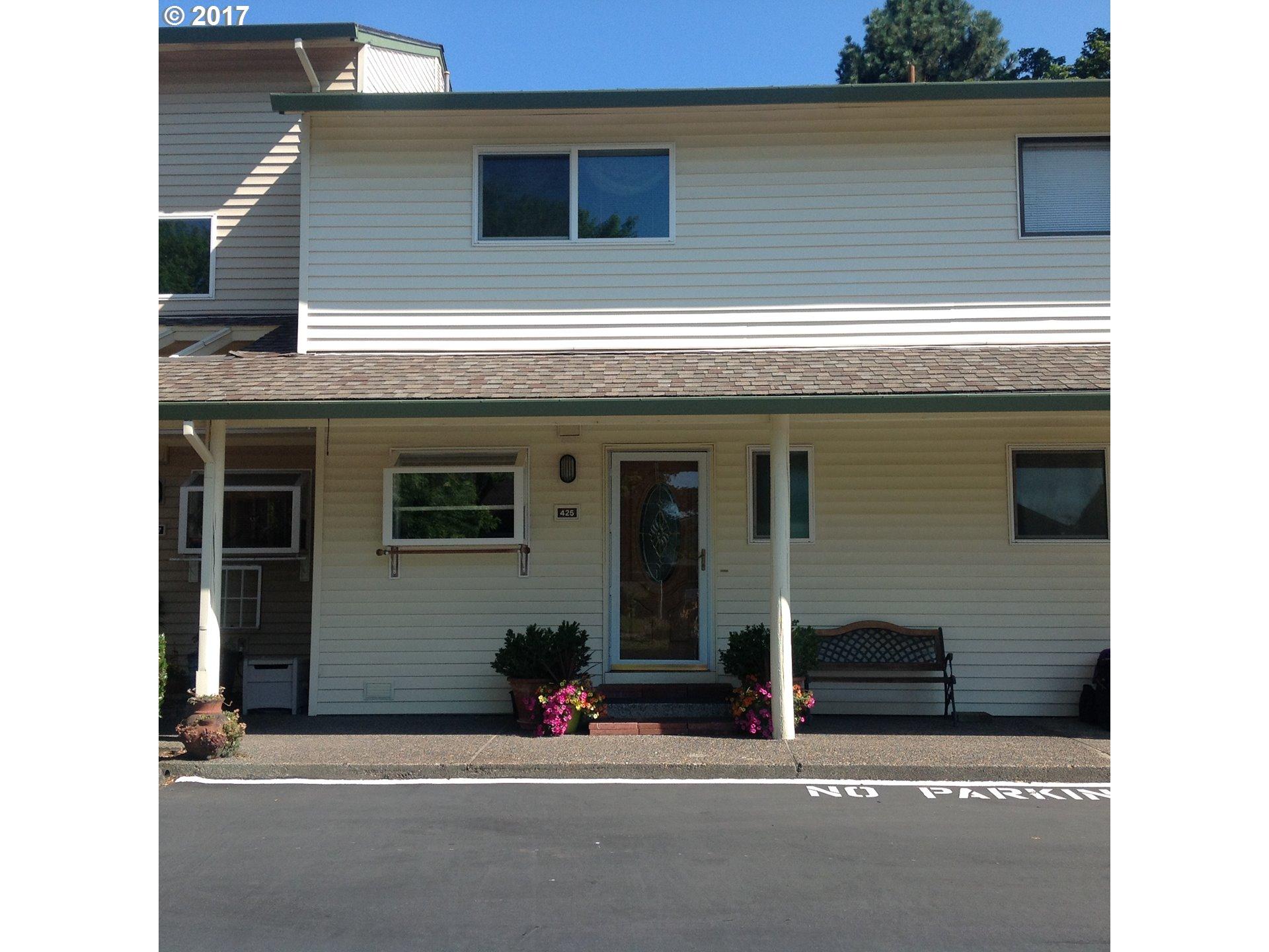 425 N HAYDEN BAY DR, Portland, OR 97217