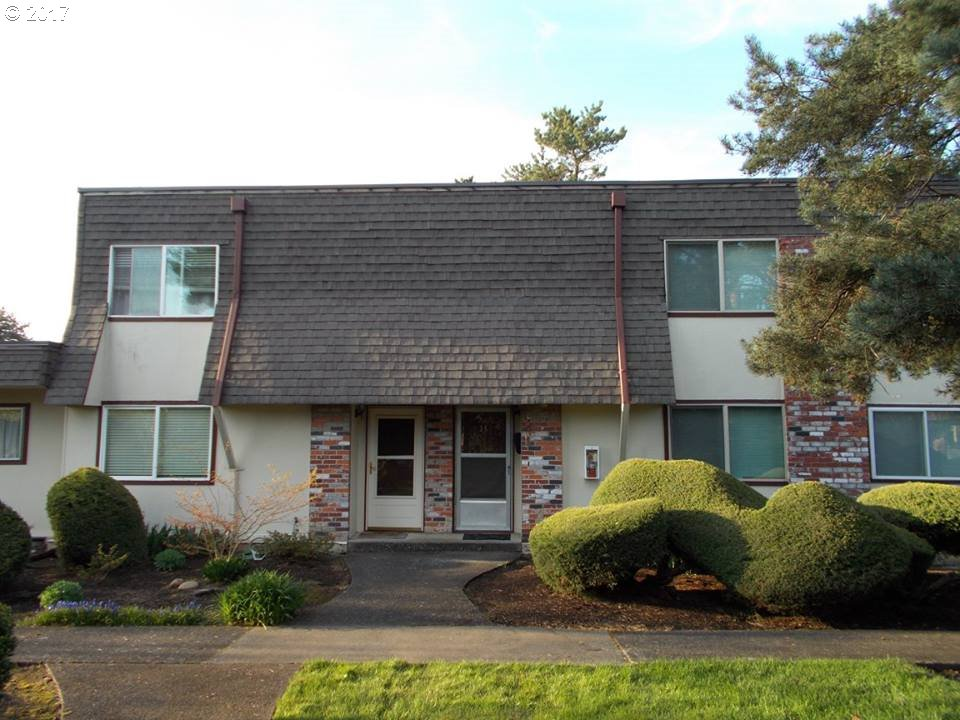 18435 NE GLISAN ST 34, Portland, OR 97230