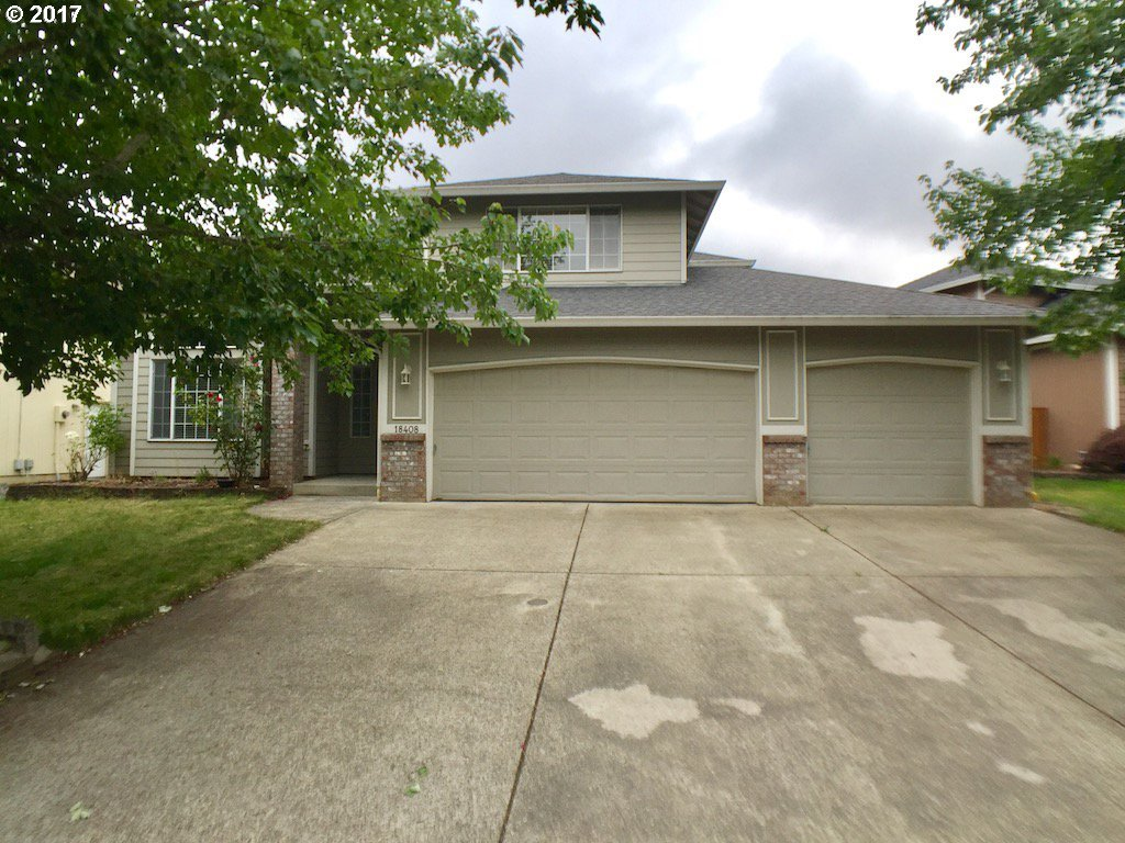 18408 SE 24TH ST, Vancouver, WA 98683