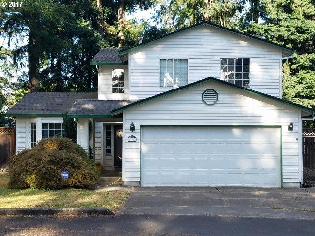 160 SE 151ST AVE, Portland, OR 97233