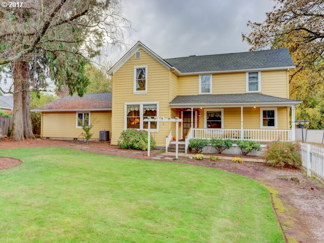 19059 LELAND RD, Oregon City, OR 97045