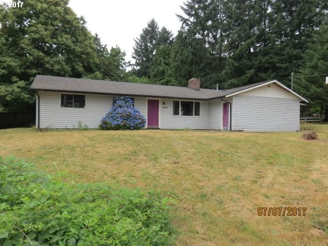 8640 SW MCDONALD ST, Tigard, OR 97224
