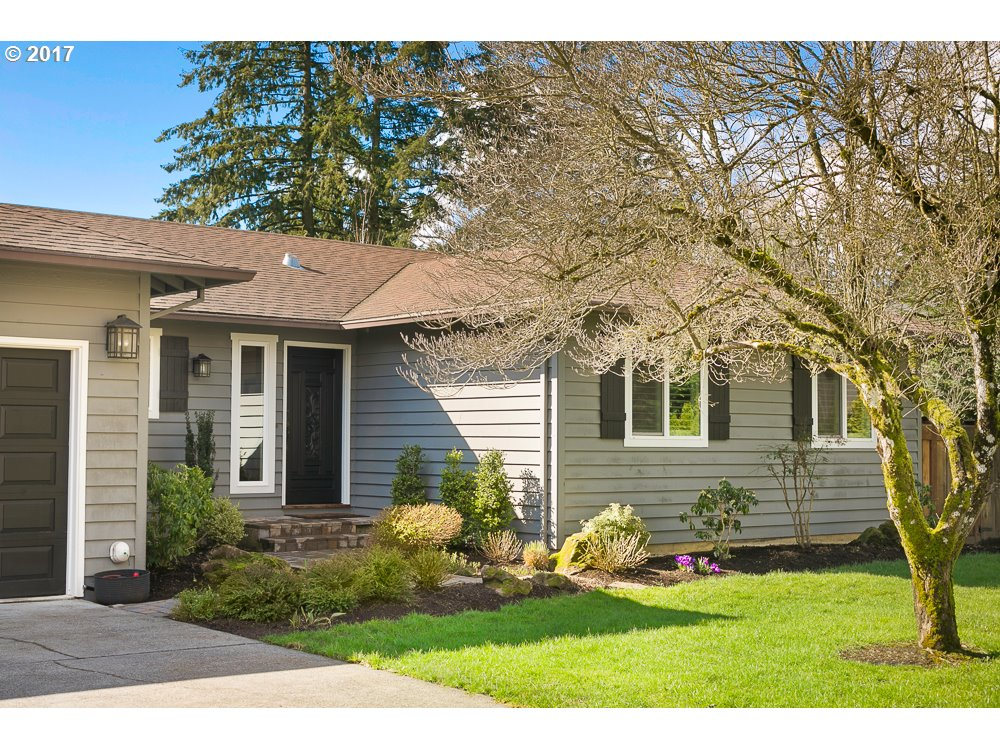 13052 KNAUS RD, Lake Oswego, OR 97034