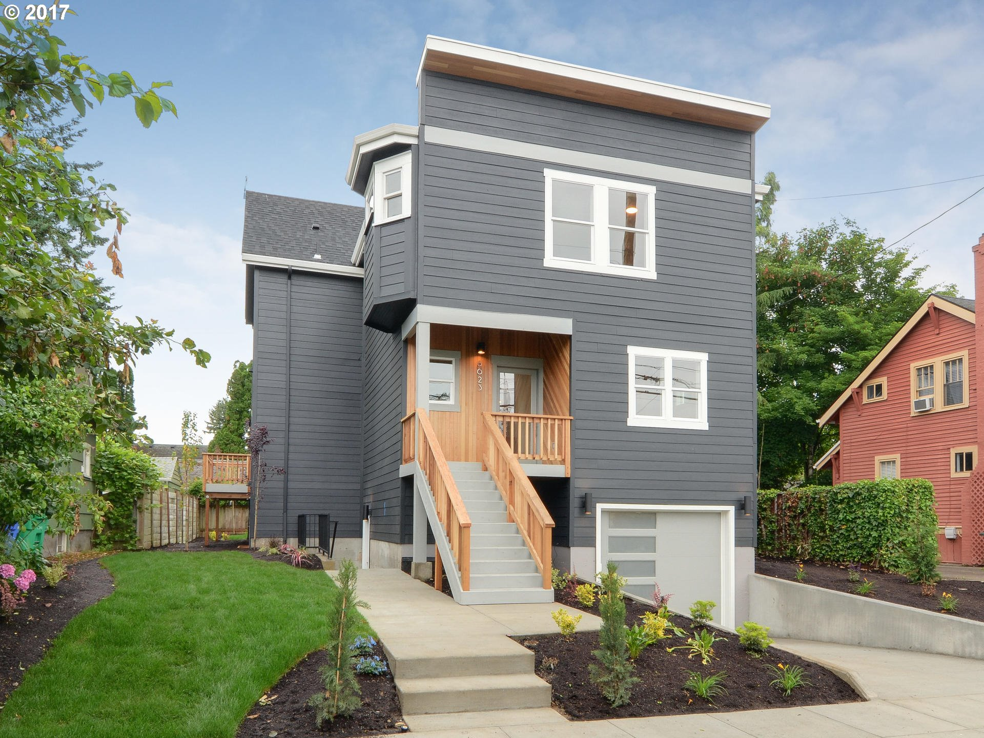 8623 Se 11th Ave, Portland, OR 97202