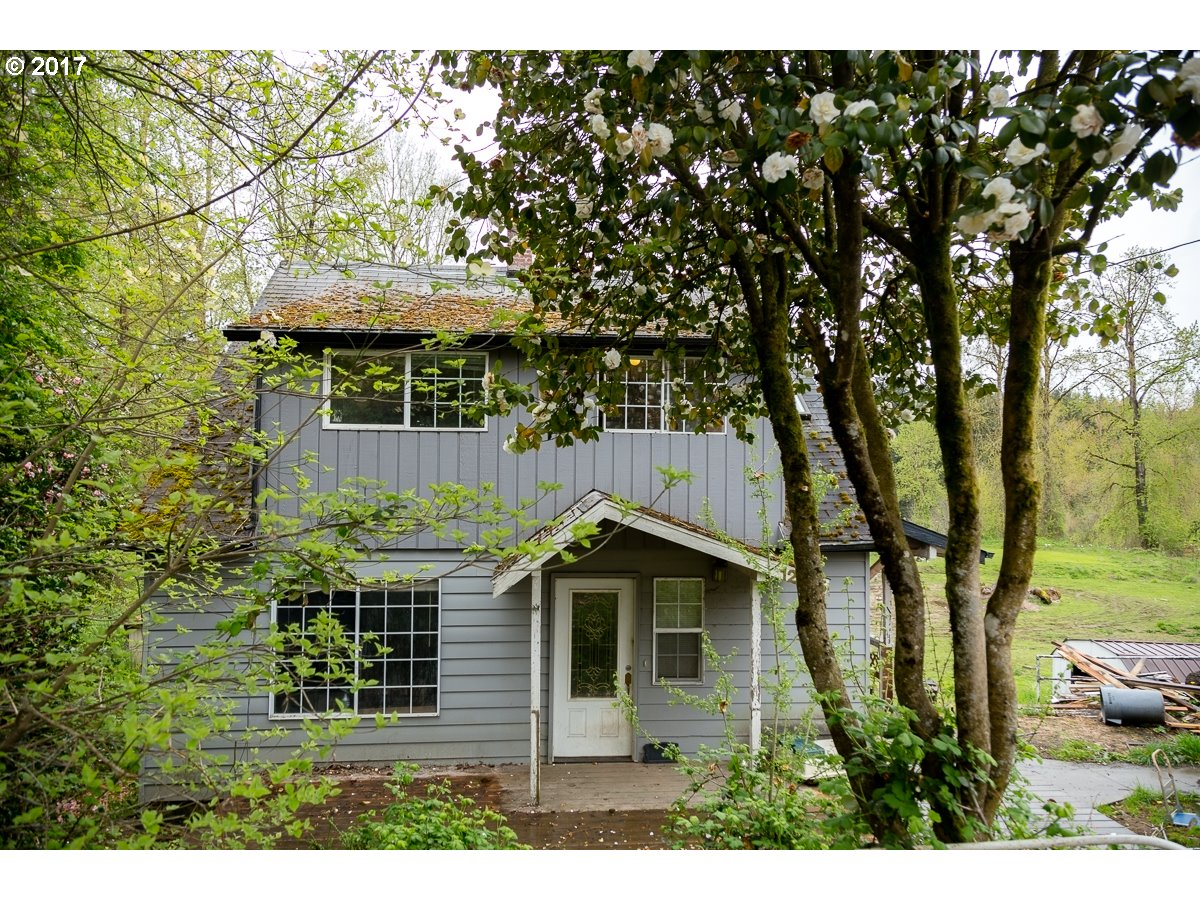 12225 SE 19TH AVE, Milwaukie, OR 97206