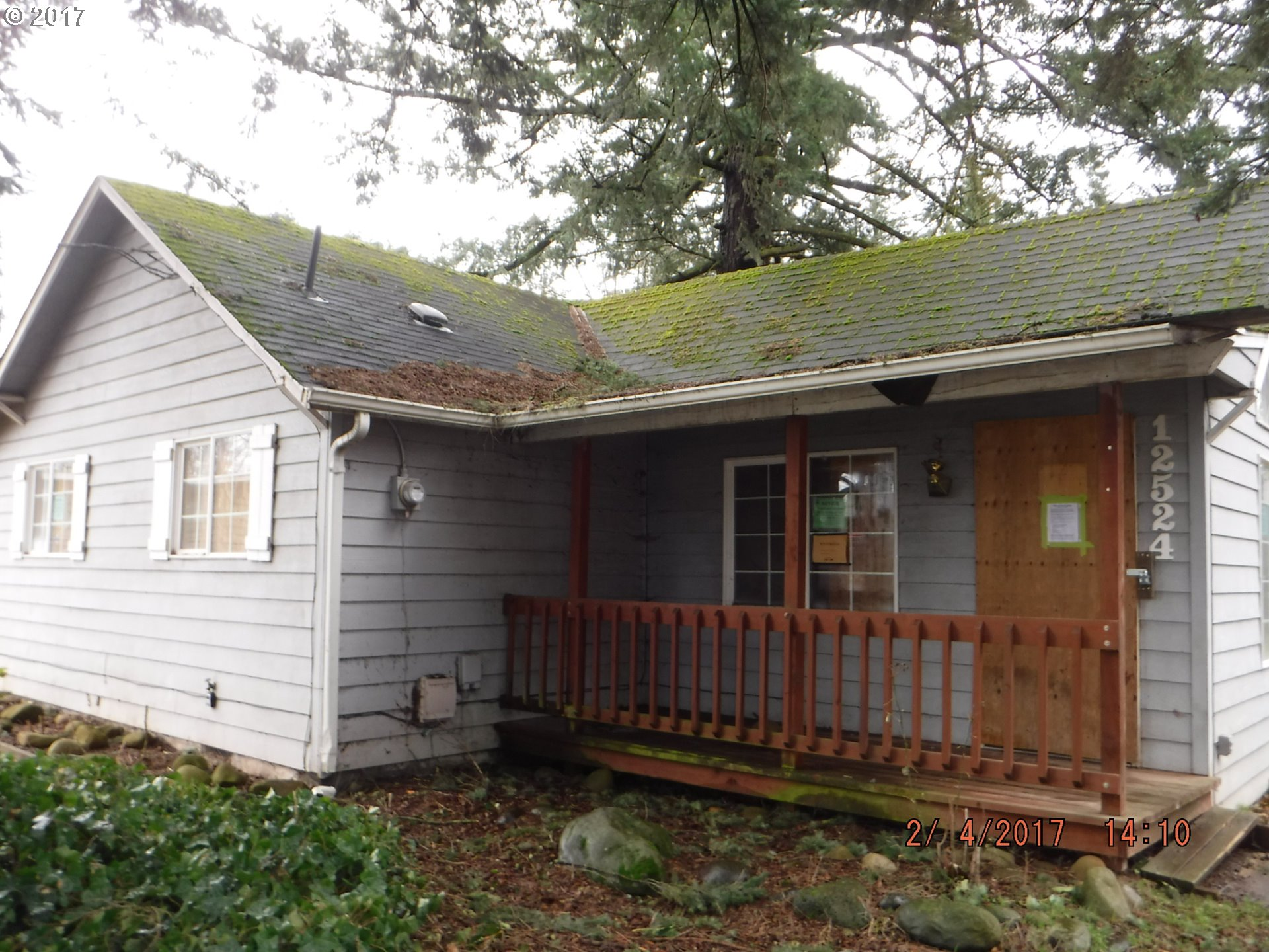 900 sq. ft 2 bedrooms 1 bathrooms  House , Portland, OR