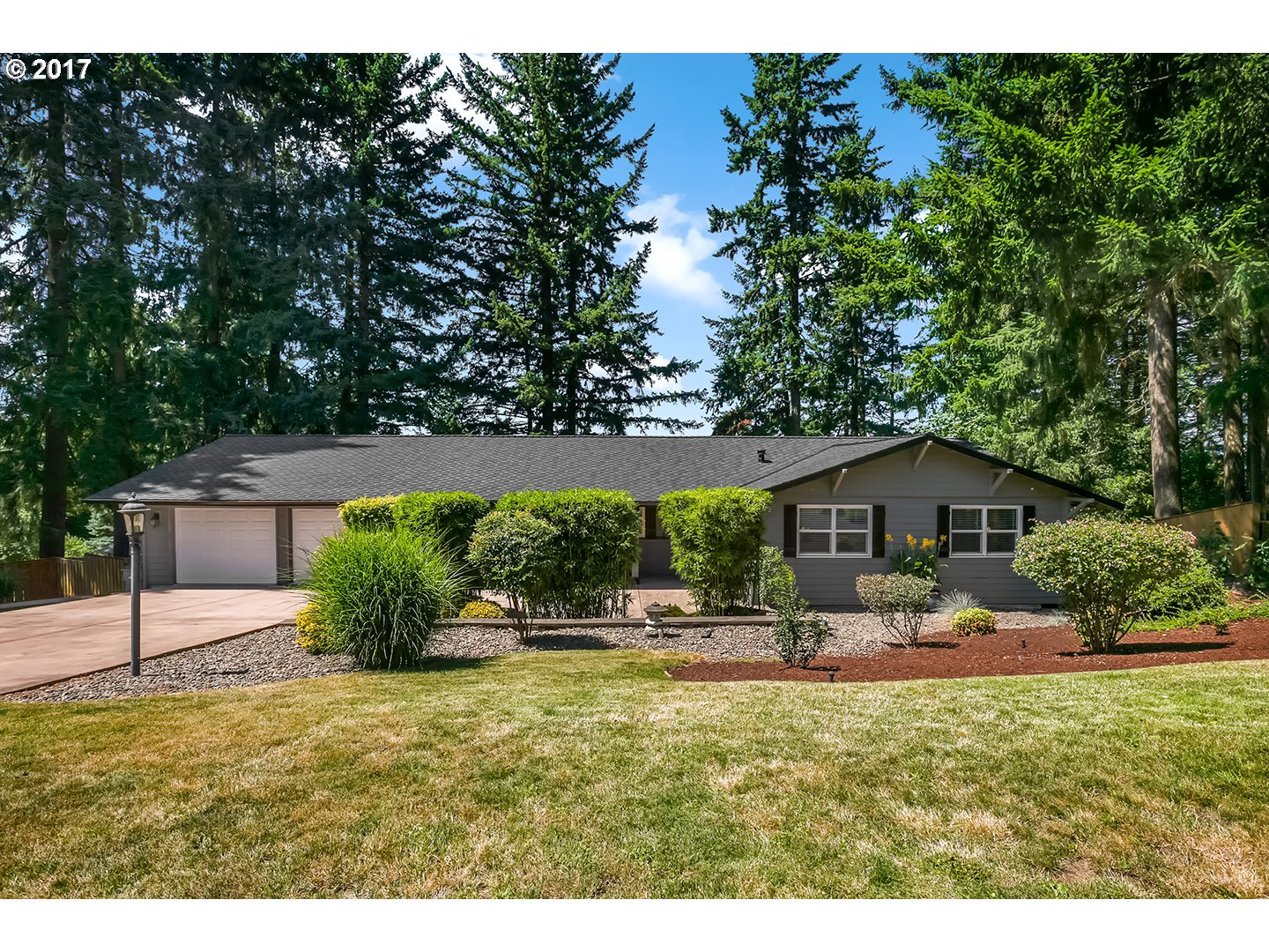 16075 SW COLONY PL, Tigard, OR 97224