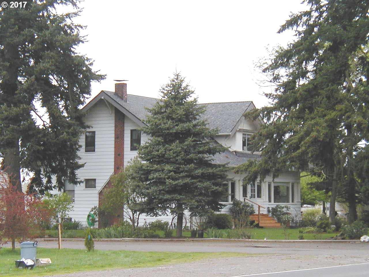 10610 NE 87TH AVE, Brush Prairie, WA 98606