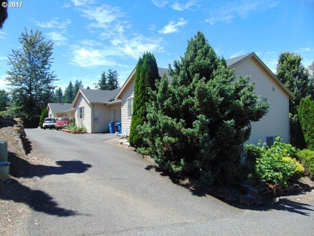 302 W 3RD CT, La Center, WA 98629