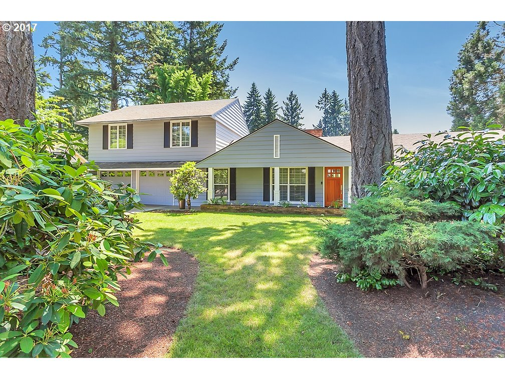 6236 WAYZATA CT, Lake Oswego, OR 97035