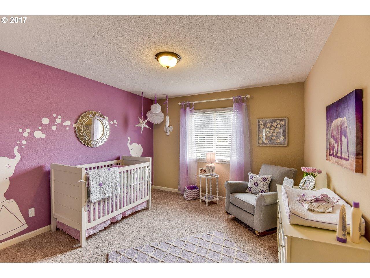 4002 SE Oakhurst ST Hillsboro, OR 97123 - MLS #: 17291353