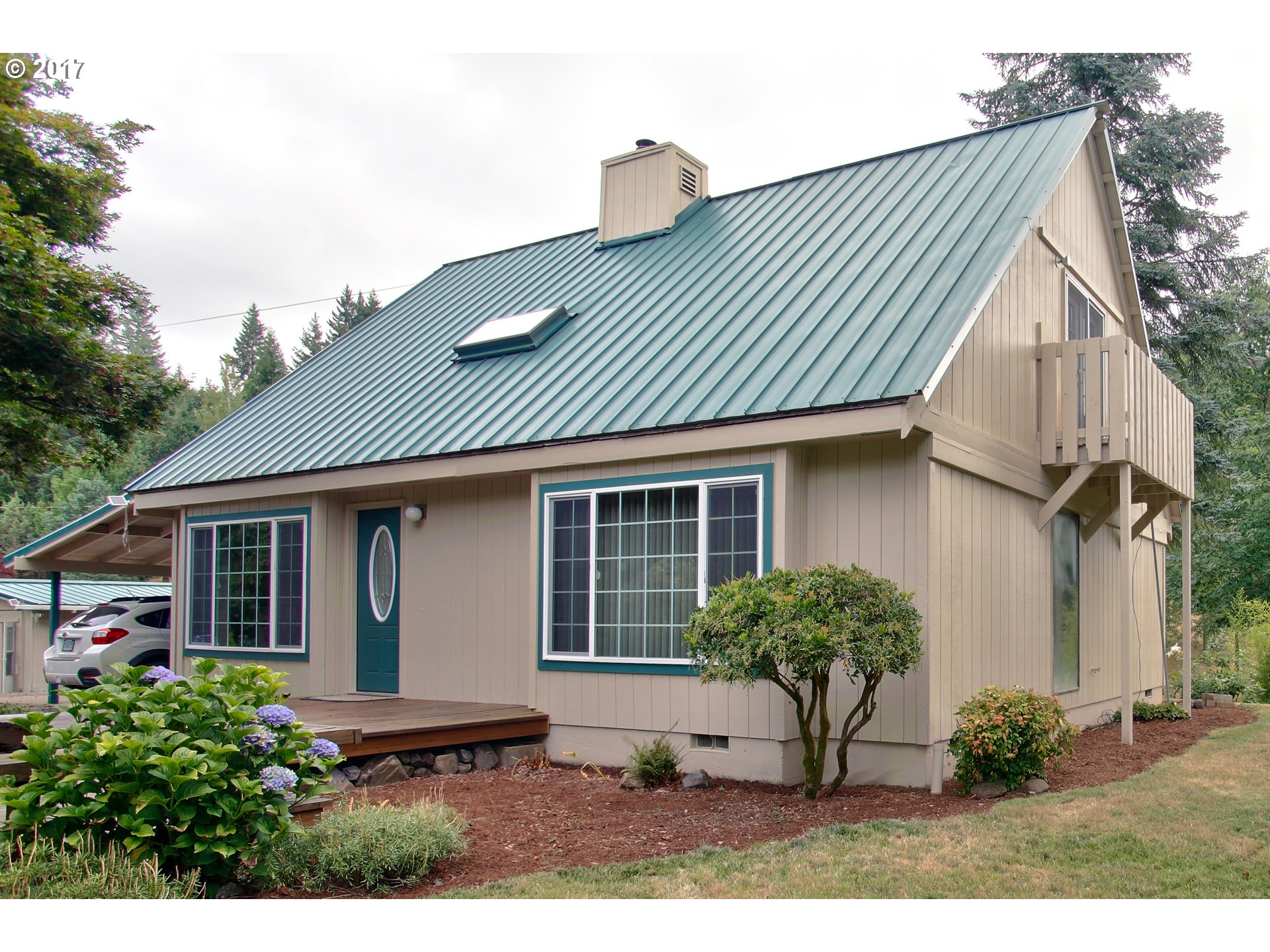 19939 NW SELLERS RD, Banks, OR 97106