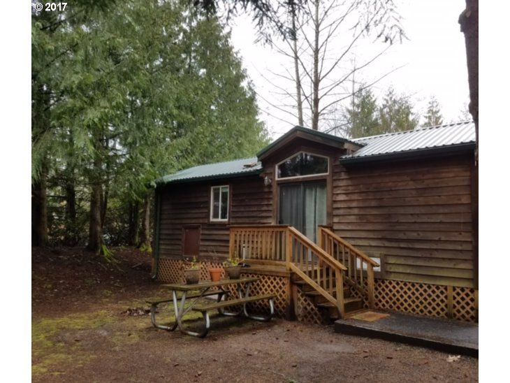 65000 E Highway 26 FC287, Welches, OR 97067