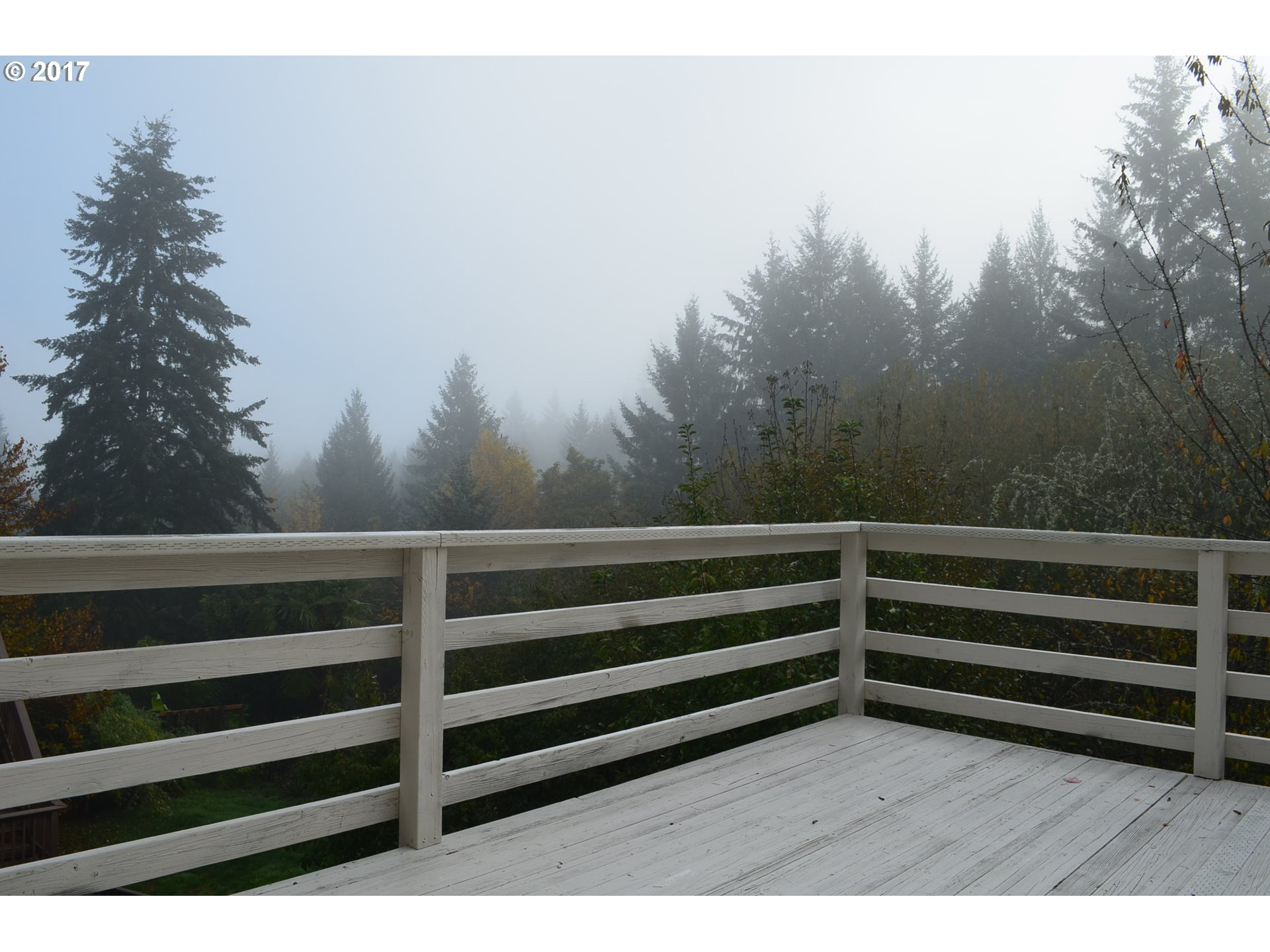 7766 SW BAYBERRY DR Aloha, OR 97007 - MLS #: 17293780