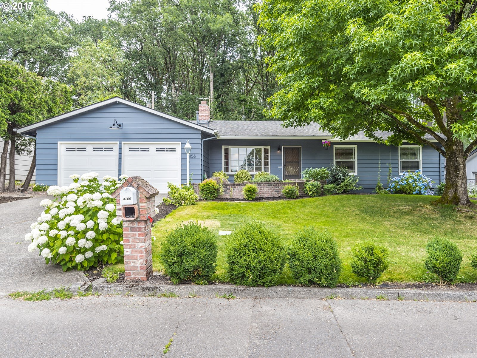 13156 SW 61ST AVE, Portland OR 97219