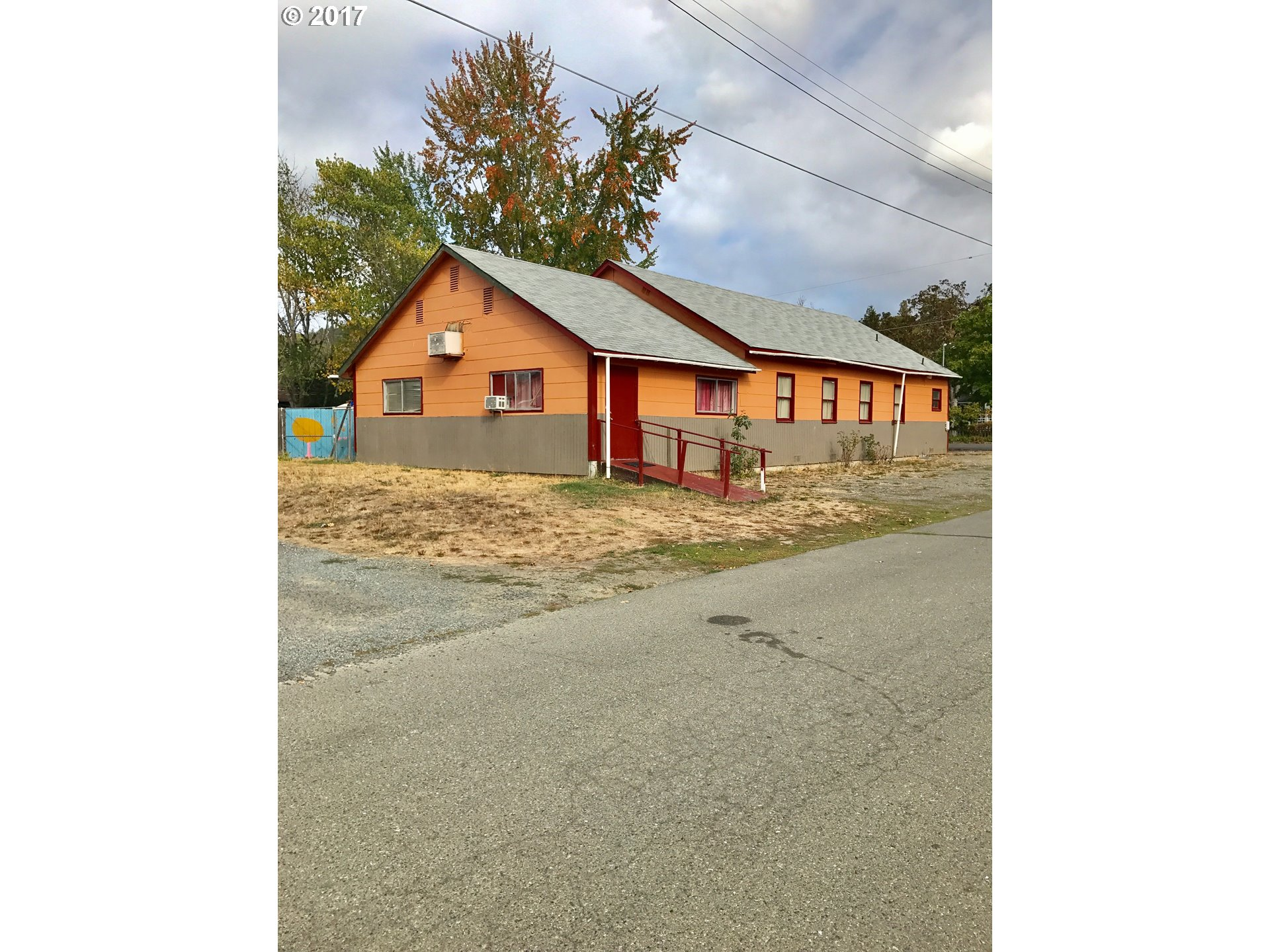 Williams, OR 0 Bedroom Home For Sale