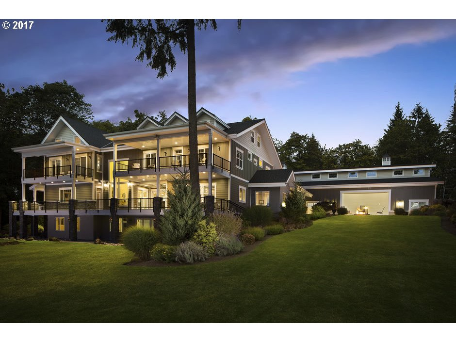 4601 NE INGLE RD, Vancouver, WA 98682